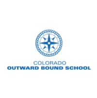 Colorado Outward Bound Logo