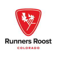Runners Roost Logo