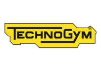 https://www.technogym.com/us/